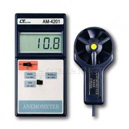 Ανεμομετρο AM-4201
