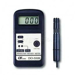 Οξυγονομετρο LT DO-5509