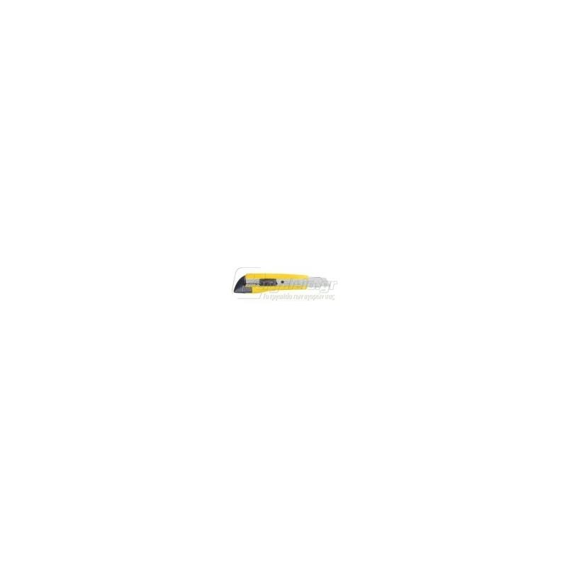 Μαχαιρι (για αριστεροχειρες) αυτοματο 18mm TAJIMA LC 504