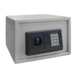 Χρηματοκιβωτιο ηλεκτρονικο 31X20cm EDAR