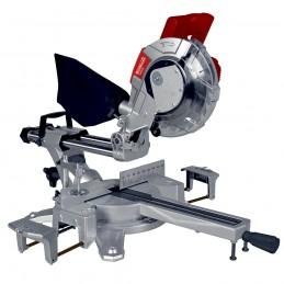 Φαλτσοπριονο 2000W Radial BORMANN BDR2550 001119