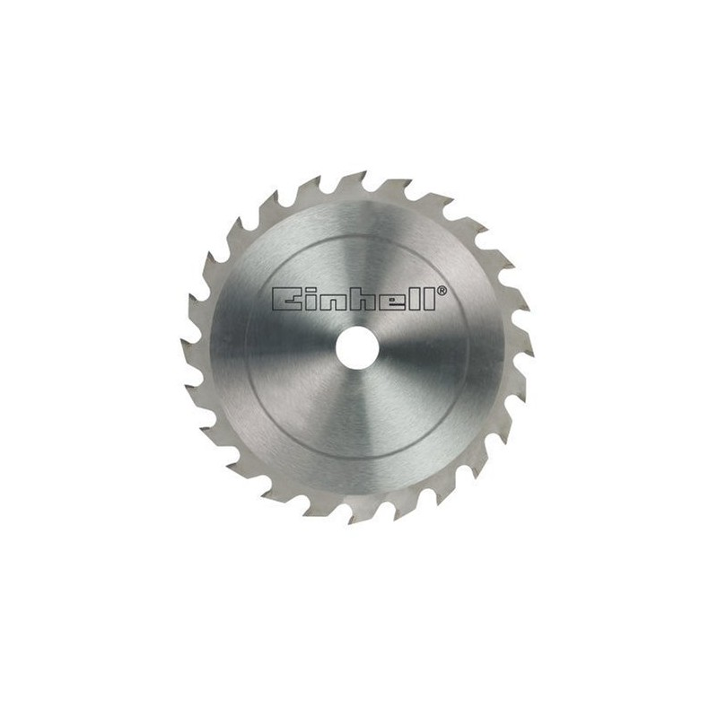 Einhell Δισκος φαλτσοπριονου 250x3.2mm 24 δοντιων 4311110
