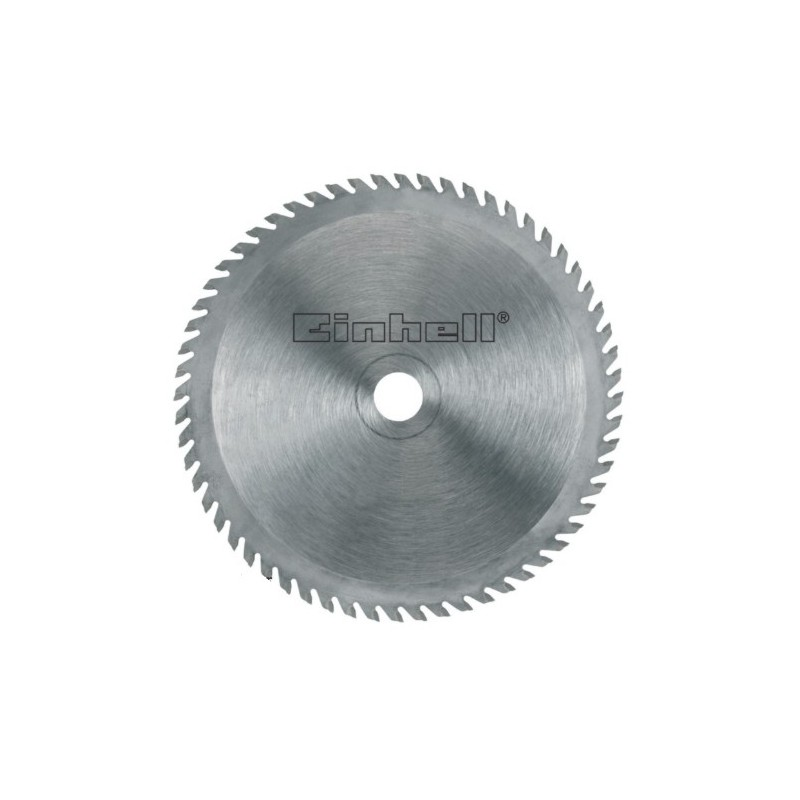 Einhell Δισκος φαλτσοπριονου 250x3.2mm 60 δοντιων 4311113