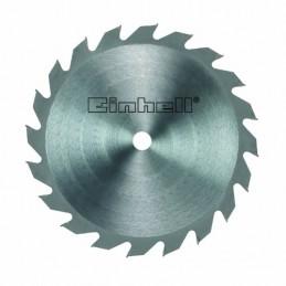 Einhell Δισκος φαλτσοπριονου 200x2.4mm 20 δοντιων 4502046
