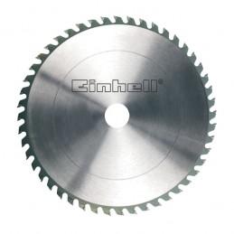 Einhell Δισκος φαλτσοπριονου 205x2.5mm 48 δοντιων 4502033