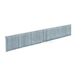 Einhell Καρφια καρφωτικων αερος 25mm 4137871 για DTA25/2