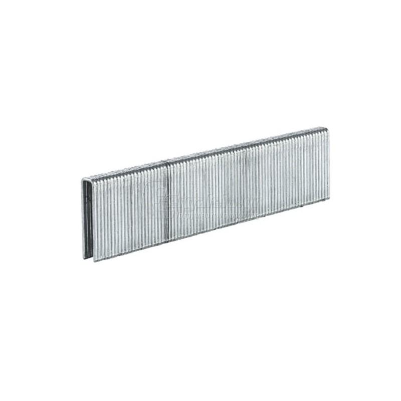 Einhell Διχαλο καρφωτικων αερος 25mm 4137860 για DTA25/2