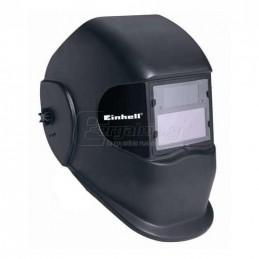 Einhell Ηλεκτρονικη μασκα MASK 9-13 1584250