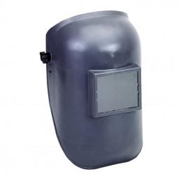 Μασκα ηλεκτροσυγκολλησης EINHELL 1584210