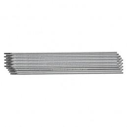 Einhell Ηλεκτροδια 2.5x350mm 100τμχ 1591736