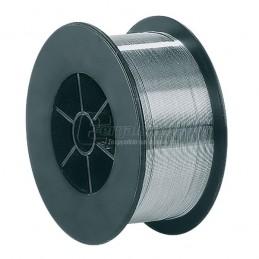 Einhell Συρμα CrNi ηλεκτροσυγκολλησης ARGON 0.6mm 0.6Kg 1576720