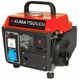 Γεννητρια 230V 1.0KVA KUMATSU GB1000 000082