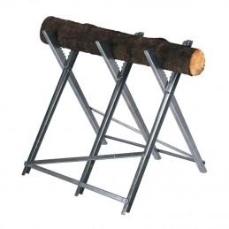 Καβαλετο κοπης ξυλων EINHELL 4500067