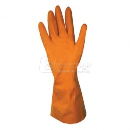 "Γαντια latex 12"" BORMANN BPP006"