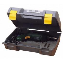 Κασετινα (ToolCase) ηλεκτρικων εργαλειων STANLEY 1-92-734