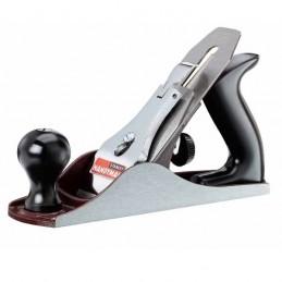 Ροκανι μεταλλικο 240mm STANLEY Handyman 1-12-203