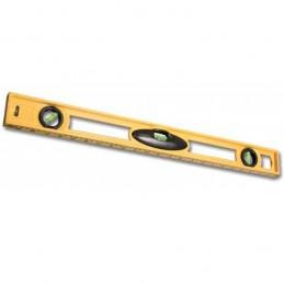 Αλφαδι 120cm STANLEY Foamcast 142471