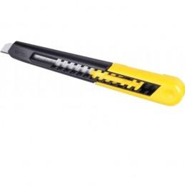 Μαχαιρι 130mm STANLEY SM 0-10-150