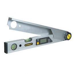 Γωνιομετρο 40cm STANLEY 0-42-087