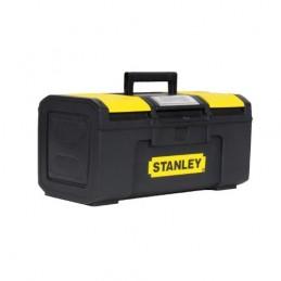 """Εργαλειοθηκη (ToolCase) 19\"""" STANLEY 1-79-217"""