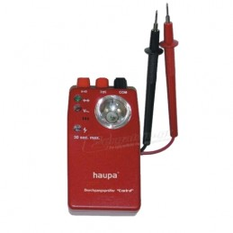 Tester τασης HAUPA Control 100666