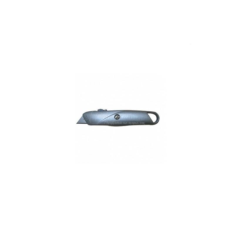 Μαχαιρι 145mm HAUPA 200026