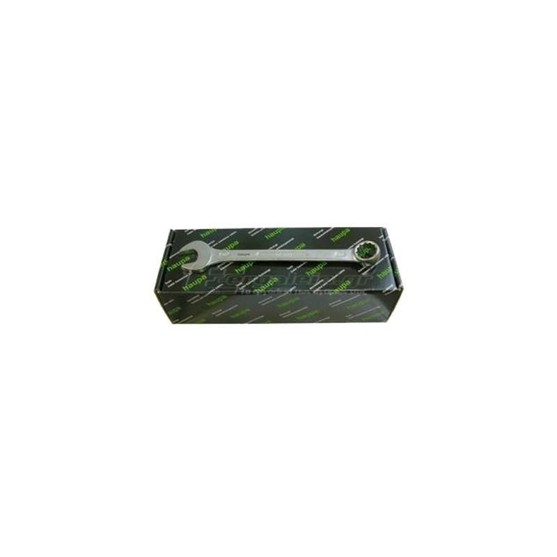 Σετ γερμανοπολυγωνα 6-27mm 16τεμ. HAUPA 110252