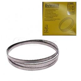Πριονολαμα για DW738-DW739 6x0.6mm DEWALT DT8483