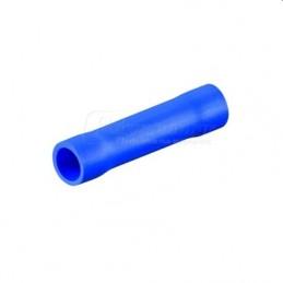 Μουφα για κως 1.5-2.5mm HAUPA 260352 100τεμ.