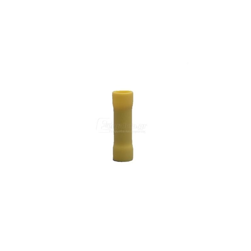 Μουφα για κως 4.0-6.0mm HAUPA 260354 100τεμ.