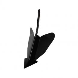Αυλακωτηρας διπλος ρυθμιζομενος NAKAYAMA MB137 012696