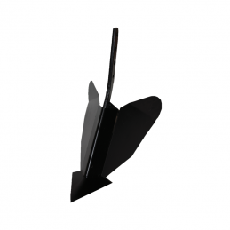 Αυλακωτηρας διπλος ρυθμιζομενος NAKAYAMA PRO MB137 012696