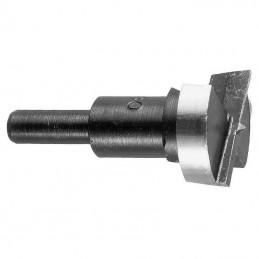 Τρυπανι μεντεσεδων TCT Φ35mm DEWALT DT4543