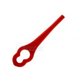 Σετ μαχαιρακια για RT-CT18/1 Li EINHELL (20τεμ.)