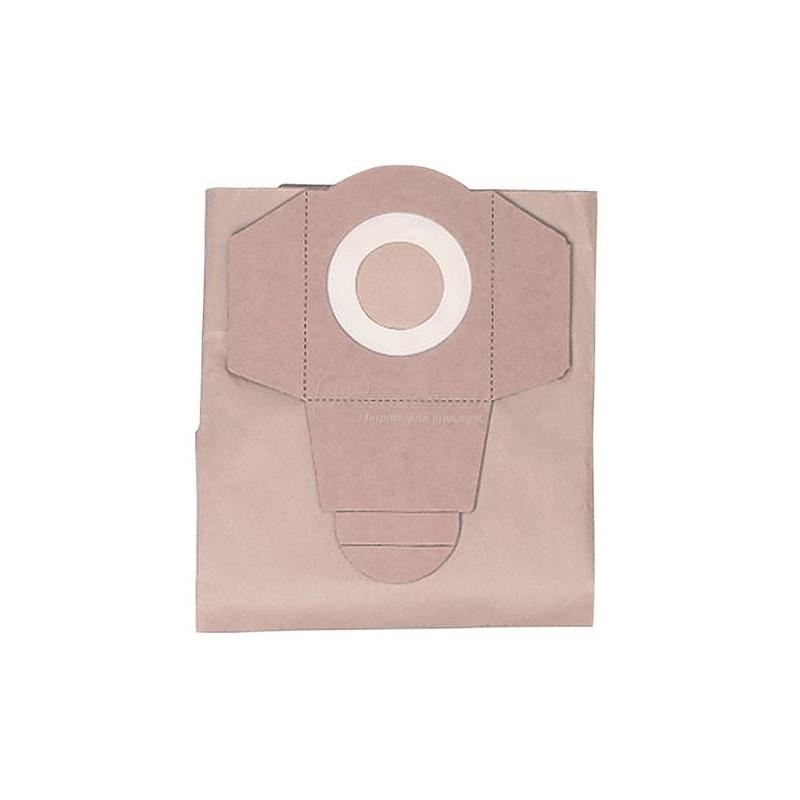 Einhell Σετ σακουλες σκουπας 5 τεμ. 2351150