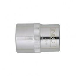 Καρυδακι εξαγωνο 1/2 28mm NEO TOOLS 08-028 403572