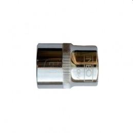 """Καρυδακι πολυγωνο 1/2\"""" 20mm NEO TOOLS 08-592"""