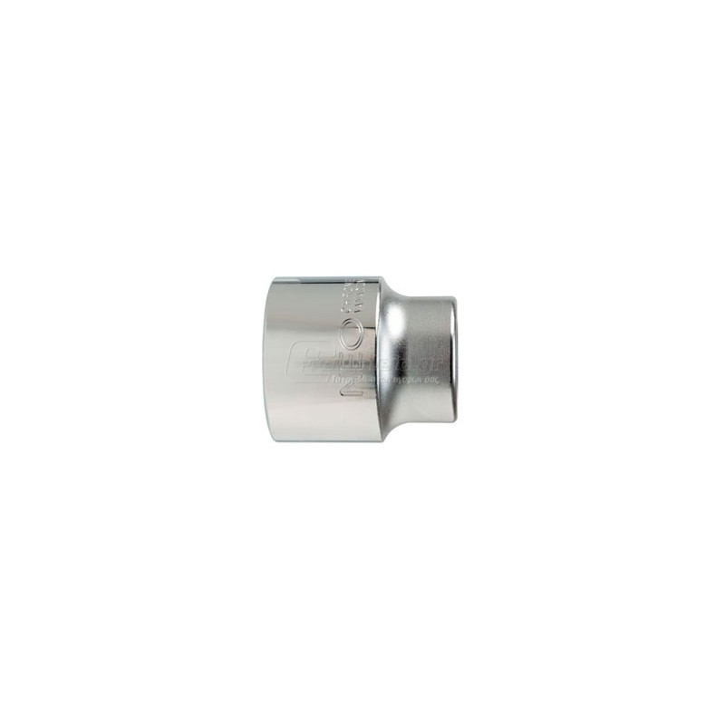 Καρυδακι πολυγωνο 3/4 22mm NEO TOOLS 08-321 406115