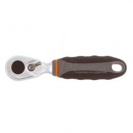 Καστανια 1/4 105mm για μυτες NEO TOOLS 08-512 403305
