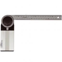 Γωνιομετρο 500mm TOPEX 30C345