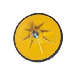 Πελμα γωνιακου τροχου & δραπανου Φ150mm PG
