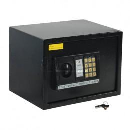 Χρηματοκιβωτιο ηλεκτρονικο 800598
