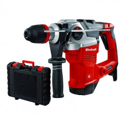 Einhell Πιστολετο 9.0J 1050W SDS-MAX TE-RH38E 4257950