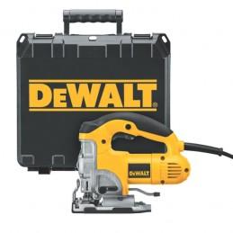 DEWALT DW331K Σεγα με ρύθμιση στροφών 701W