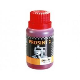 Λαδι συνθετικο διχρονου κινητηρα 2Τ 100ml OLEO-MAC ProSint 024291