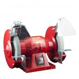 Διδυμος τροχος 150W Φ150mm BORMANN BDT1500 001140