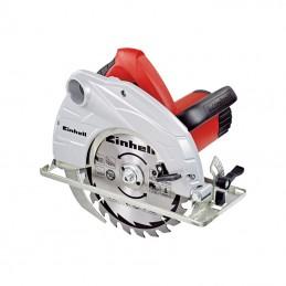 Einhell Δισκοπριονο φορητο 1200W 160mm TC-CS1200 4330936