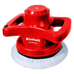 Einhell Αλοιφαδορος 90W CC-PO90 2093173