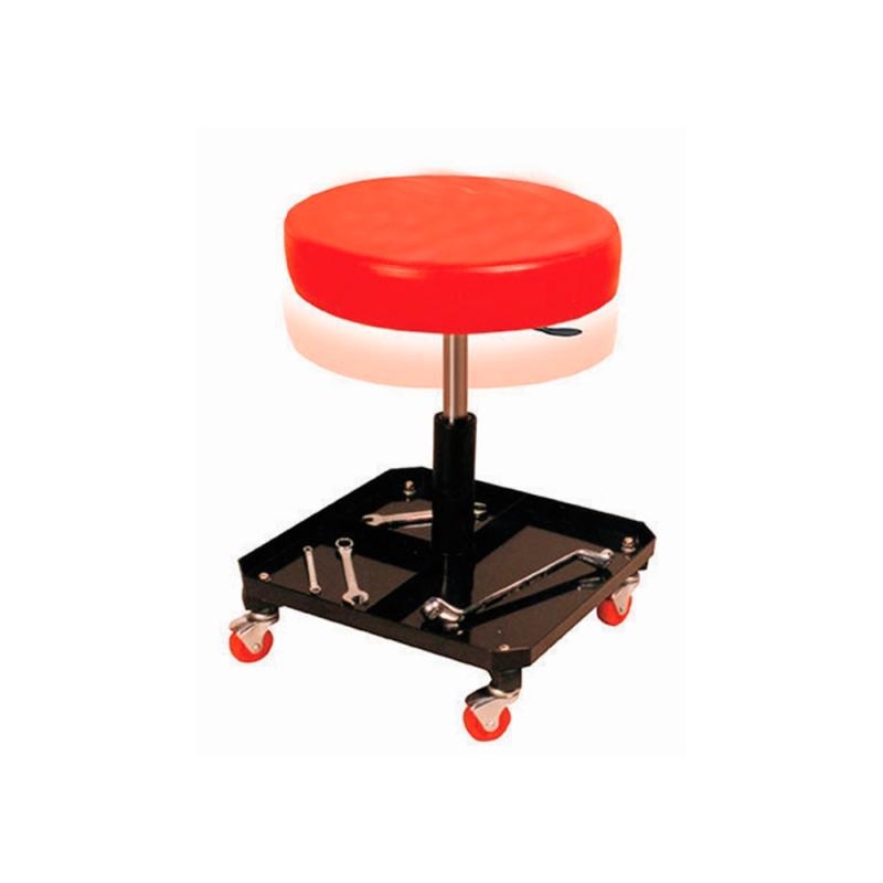 Καθισμα συνεργειου πτυσσομενο BORMANN BWR5056 012221