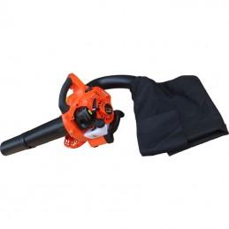 Φυσητηρας-απορ/ας βενζ. 26cc NAKAYAMA BL3000 015635